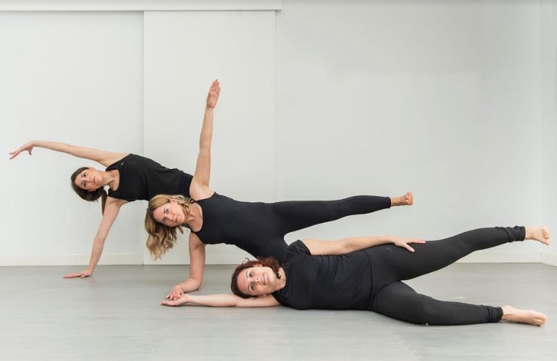 reducación postural valencia